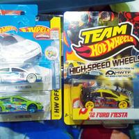 hot-wheels-lovers----part-10