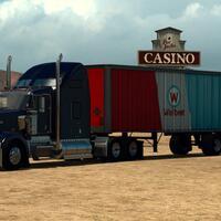 official-thread---american-truck-simulator
