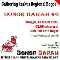 undangan--donor-darah-kaskus-regional-bogor-ke-6