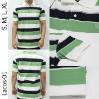 supplier-kaos-polo-tshirt-termurah-bahan-dijamin-adem--lembut-grosir--eceran-lho