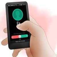 waktu-yang-ngga-enak-buat-angkat-telepon