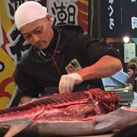 petualang-di-wakayama---kuroshio-market--museum-shoyu