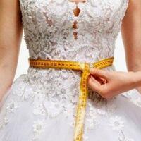 diet-sehat-menjelang-hari-pernikahan