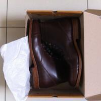 sigfried-leathercraft