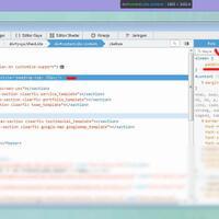 konsultasi-wordpress-wordpresskus