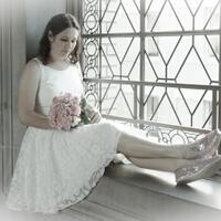 tips-memilih-wedding-dress-untuk-tubuh-gemuk