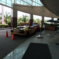 sports---nice-cars-encounter-versi-iv