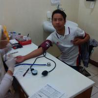 fr-baksos-donor-darah-kaskus-regional-bogor-6