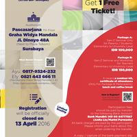 super-edu-seminarworkshop-quotada-apa-dengan-generation-zquot-surabaya