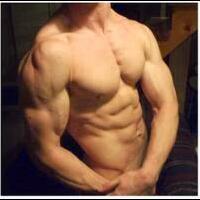 suplemen-fitness-soy-protein-isolate-spi-harga-termurah-sekaskus-raya