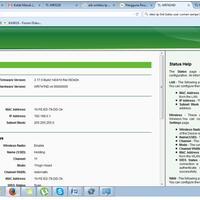 ask-gan-mau-tanya-limit-user-modem-tp-link-tl-mr3220