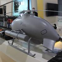ini-drone-china-untuk-kegiatan-militer