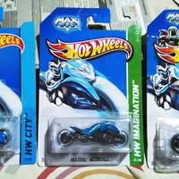 hot-wheels-lovers----part-10