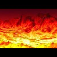 muslim-only--kaji-makrifat-pohon-air-mata-taubat-penangkal-api-neraka-just-info