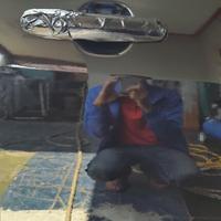 indonesian-auto-detailing-forum--kaskus---part-1