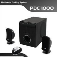 polytron-pdc-1000-kabel-com-kabel-penghubung-dari-subwoofer-ke-dock-adapter