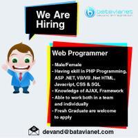 loker--lowongan-kerja-programmer-web-jakarta-barat