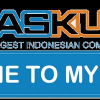 hanya-di-indonesia-19-produk-ini-punya-nama-merek-yang-lucu-lucu-deh