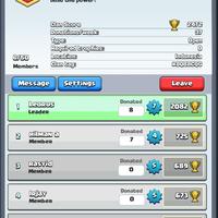 clash-royale-clan-recruitment-temukan-clan-pilihanmu