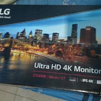 lg-27ud68-w-4k-resolution