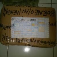 jasa-beli-barang-dari-taobao-dan-chinaalibabacom-bisa-rekber-door-to-door-service