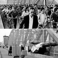 dulu-dan-sekarang--seabad-berlalu-china-kini-telah-berubah