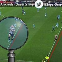 spectre-soccer-room-2015-2016------part-5