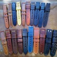 part-43-leather-strap-vintage-uk-18-20-22-24mm