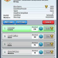 open-recruitment-clash-royale-clan