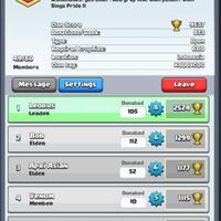 clash-royale-clan-open-recruitment