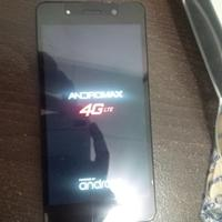 official-lounge-smartfren-andromax-r-cdma-goes-4g-lte