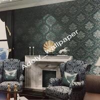 peluang-usaha-distribusi-kerjasama-dan-reseller-wallpaper