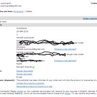 jasa-pembayaran-paypal-verified-seller