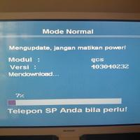 diskusi-all-about-indihome-by-telkom---part-5