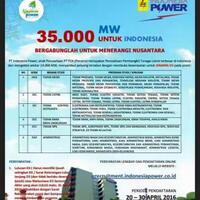 lowongan-indonesia-power-level-d3-april-2016