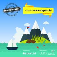 liburan-ke-bali-gratis-bareng-traveller-kaskus-dan-airportid