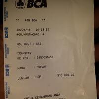 rekberpiggybank-save-your-money-since-2008-part-2----part-2
