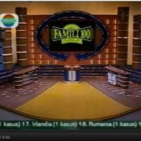 tv-kuis-indonesia-tahun-2000-mana-favoritmu