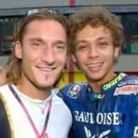 official-fans-club-valentino-rossi---vr46kaskus---part-3