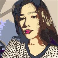 d-bacod--edisi-selfie-tunjukin-muka-loe-klo-loe-emang-beneran-bacoters-sejati