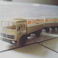 kaskus-ho-scale-1-87-models-lovers