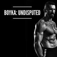 boyka-undisputed-iv-2016