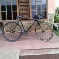pacific-bike-rider