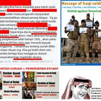 all-about-perang-di-timur-tengah-di-syria-irak--lebanon-perjuangan---part-2