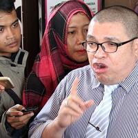razman-bantah-tipu-atau-sarankan-keluarga-daeng-azis-untuk-transfer-rp-50-juta