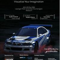 event-event-automotive