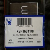 konsultasi-spesifikasi-komputer-dan-notebook-kskn-v5---part-2