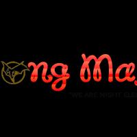 the-big-family-of-kalong-malam-revolutions---part-56