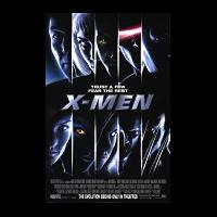 discussion-x-men-cinematic-universe--official
