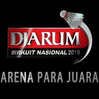 fr-djarum-sirnas-jakarta-2016-with-kaskus